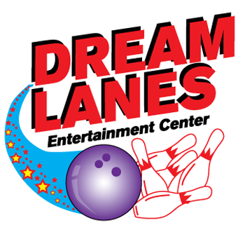 Dream Lanes | Madison, WI